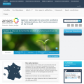 webmail.anses.fr