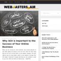 webmasters.am