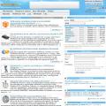webmoney.dn.ua