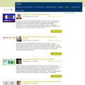 website-marketing.ch