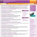 websiteoptimization.com