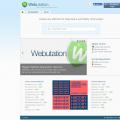 webutation.net