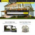 weichert.com