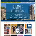 westminster.edu