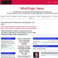 whatfinger.com