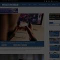 whatmobile.net