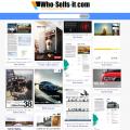 who-sells-it.com