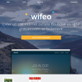 wifeo.com