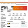 wiley.com