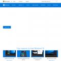 windows.com