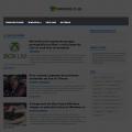 windowsclub.com.br