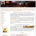 wissensmanufaktur.net