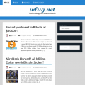 wlug.net