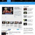 wn.com