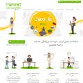 worldtranslators.net
