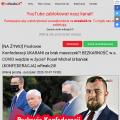 wrealu24.tv