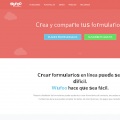 wufoo.com.mx