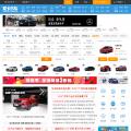 xcar.com.cn