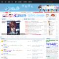 xinplay.net