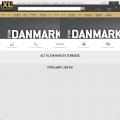 xl-byg.dk