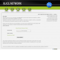 xlice.net