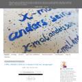 xmalandersuts.blogspot.de