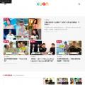 xuan.com.my