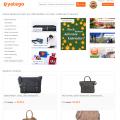 yatego.com