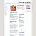 yellowworld.org