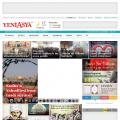yeniasya.com.tr