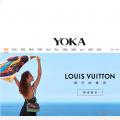 yoka.com