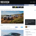 yotatech.com