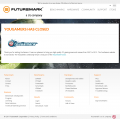 yougamers.com
