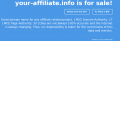 your-affiliate.info