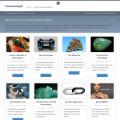 yourgemologist.com