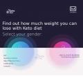 yourketo.diet