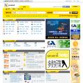 yp.com.hk