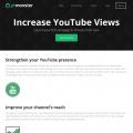 ytmonster.net