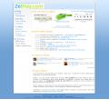 zeblog.com