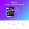 zedge.net