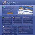 zetaboards.com