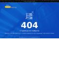 zffafdax.zzz.com.ua