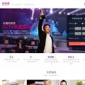 zhenai.com