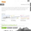 zippy.co.uk