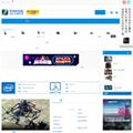 zol.com.cn