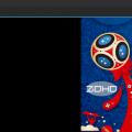 zonadeporteshd.tv