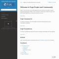 zope.org