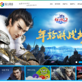 ztgame.com