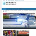zvw.de