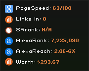 100pdf.net